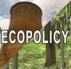 ECOPOLicy.jpg