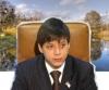 GomolMuraev.jpg